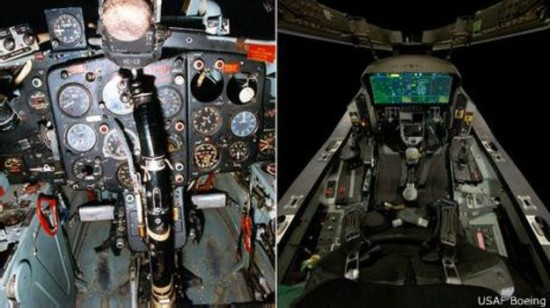 cockpit_464x261_usafboeing