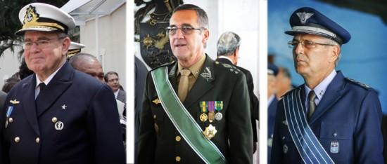 coman_destaque_inter