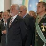 Impulsionar o crescimento nacional é desafio de novo comandante do Exército