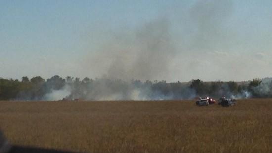 elk-county-plane-crash