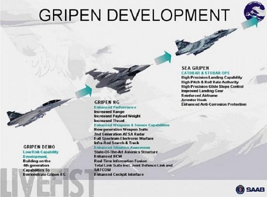 grip-600x444