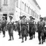 Ex-combatentes da 2ª Guerra poderão ser inscritos no Livro dos Heróis da Pátria