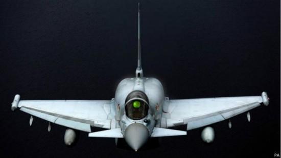 jet_fighter_624x351_pa