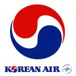 Korean Air e Airbus Industries se juntam para fabricar caças para a ROKAF
