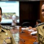 Conheça a atuação das mulheres militares na Missão de Paz no Haiti