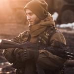 Debaltsevo já está sob o controle da República Popular de Donetsk