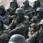 Novo Manual de Mobilização Militar é publicado pelo MD