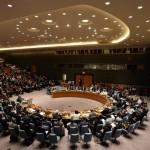 Líbia pede fim do embargo de armas para combater EI