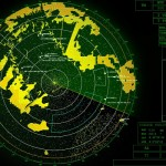 Os Top 3 dos sistemas de guerra eletrônica Russo