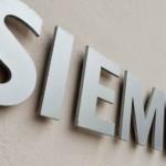 Siemens pode entrar no mercado submarino para se manter