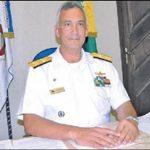 Diretor da DEnsM Almirante Guerreiro fala sobre as vantagens da carreira militar