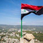 França diz que falar com Assad seria 'presente escandaloso' ao EI