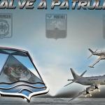 Vídeo da Aviação de Patrulha da FAB