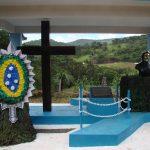 Eventos Alusivos ao Centenário de Falecimento do Bravo Capitão Ricardo Kirk