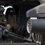 Colômbia suspende bombardeios contra as FARC
