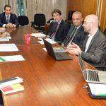 Especialista em missões de paz destaca atuação brasileira
