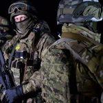 Parlamento Ucraniano aprova expansão do Exército para 250 mil militares