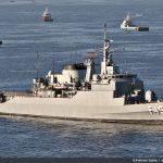 Envelhecimento da frota militar é um perigo real e imediato