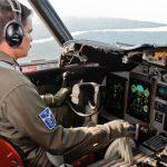 Programa FAB & Indústria de Defesa mostra como são fabricados os macacões de voo