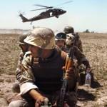 Exército iraquiano inicia ofensiva para retomar Tikrit dos jihadistas