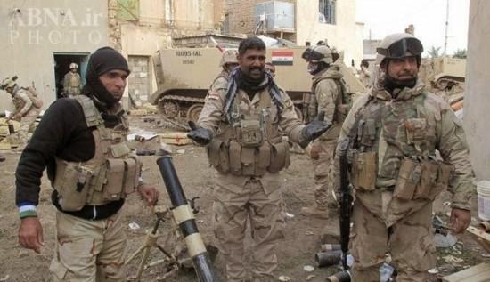 Iraque Exercito.2
