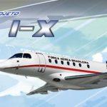 Garantindo a segurança da navegação: conheça o Projeto I-X