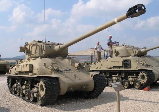 M51-Isherman-latrun-1
