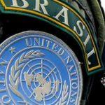Militares Brasileiros combatem no Líbano (UNIFIL)