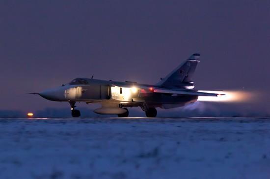 SU-24..2