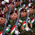 Surge no Iraque a primeira Brigada Cristã para combater Estado Islâmico