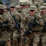 Para sempre e um pouco mais: EUA vão continuar no Afeganistão