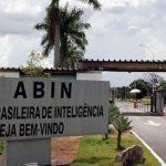 Governo detecta recrutamento de jovens pelo Estado Islâmico no Brasil