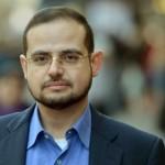 Um dos fundadores da Al-Qaeda conta como se tornou espião do MI5 e MI6