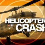 EUA buscam militares desaparecidos após queda de helicóptero na Flórida