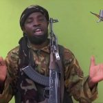 Grupo nigeriano Boko Haram promete lealdade ao Estado Islâmico