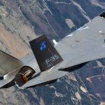 Governo Holandês acerta compra de um 1º lote do caça F-35 A Lightning II