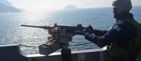 operacao-marinha