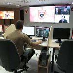 Exército Brasileiro fortalece mais a sua defesa cibernética no país