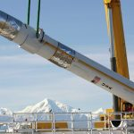 OTAN seguirá expandindo o projeto do escudo antimíssil na Europa