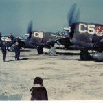 O dia da Bravura : Saiba por que o 22 de abril marca a história da Aviação de Caça