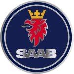 Saab conclui a compra de 15% da brasileira Akaer e pode chegar a 40%