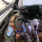 Saiba qual a importância dos simuladores de voo na FAB