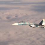 Russia e EUA assinam acordo de segurança para uso do espaço aéreo da Síria