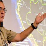Comandante do Exército defende desenvolvimento econômico como estratégia de preservação da Amazônia