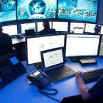 Brasil terá Escola Nacional de Defesa Cibernética (ENaDCiber)
