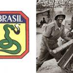 A Cobra Fumou… Entenda o símbolo da FEB