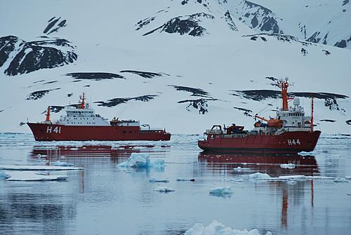 navio_polar