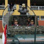 Dia da Cavalaria é comemorado no Comando Militar do Leste