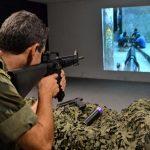 Missão no Haiti torna Brasil referência em treinamento de forças de paz