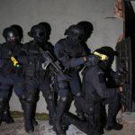 Taser Brasil irá fornecer ao Bope armas não letais para uso no resgate com reféns